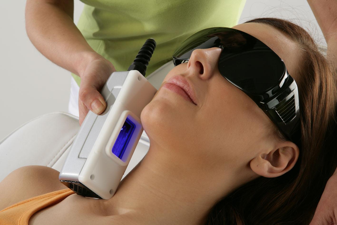 косметологическое отбеливание зубов отзывы